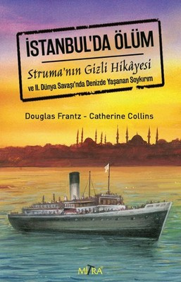 İstanbul'da Ölüm