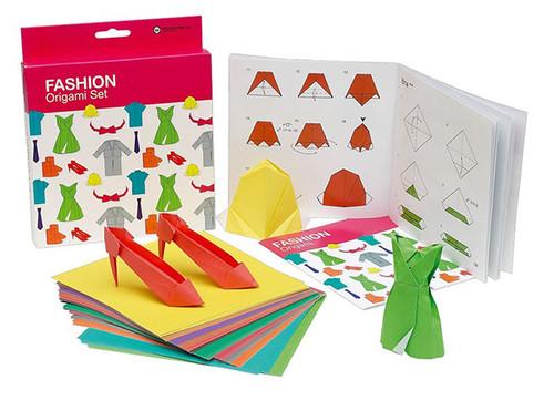 Npw Origami Seti - Moda W5264