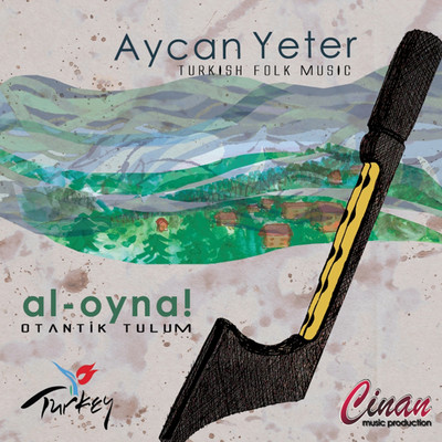Al Oyna - Otantik Tulum