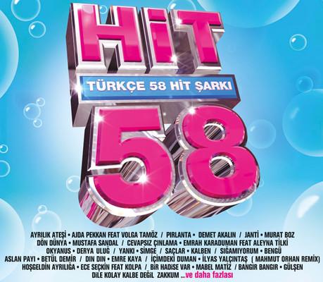 58 Hit
