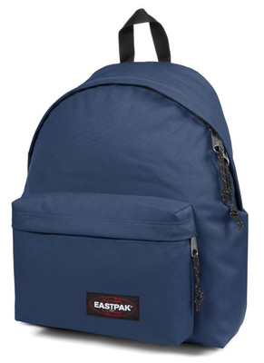 Eastpak Padded Pak'r Night Driving Çanta EK62092K
