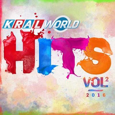 Kral World Hits 2