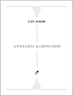 Güneşdil-Canto CXVIII