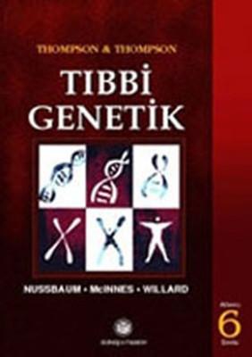 Tıbbi Genetik