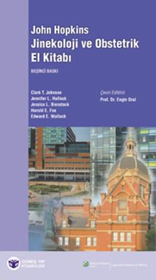 John Hopkins Jinekoloji ve Obstetrik