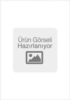 4.Sınıf 5G Türkçe Soru Bankası