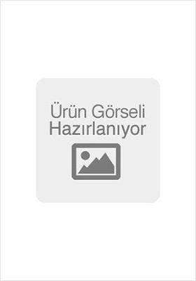 8.Sınıf 5G Fen Bilimleri Soru Bankası