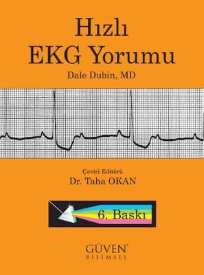 Hızlı EKG Yorumu