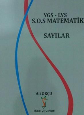 YGS-LYS S.O.S Matematik-Sayılar