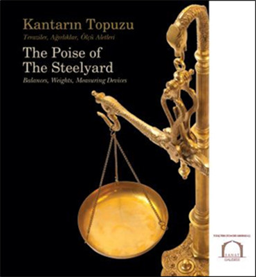 Kantarın Topuzu-The Poise Of The Steelyard
