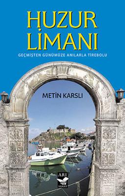 Huzur Limanı