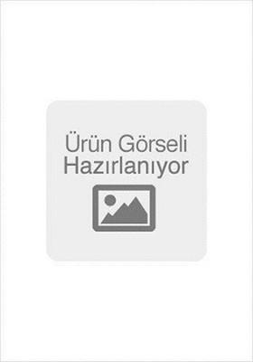 6. Sınıf Mikro Paket-Türkçe 12'li