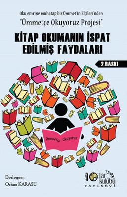 Kitap Okumanın İspat Edilmiş Faydaları