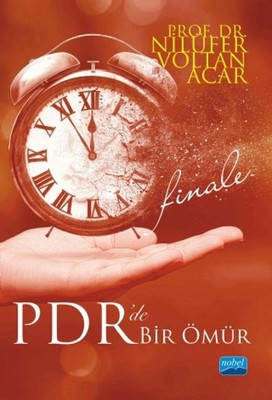 PDR'de Bir Ömür-Finale