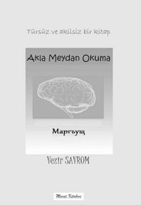 Akla Meydan Okuma