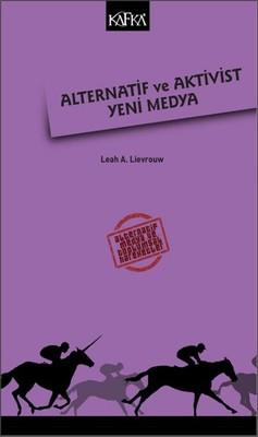 Alternatif ve Aktivist Yeni Medya