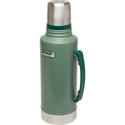 Hammertone Green Bottle 1.9L