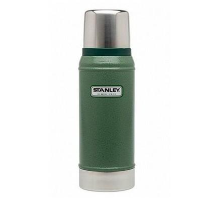 Hammertone- Green Bottle 0.7L
