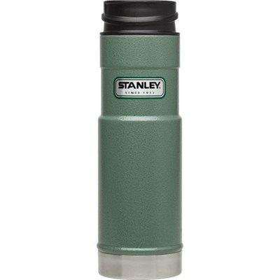 Hammertone Green Mug 0.47L
