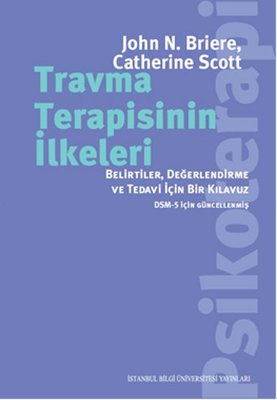 Travma Terapisinin İlkeleri