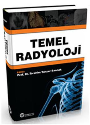 Temel Radyoloji