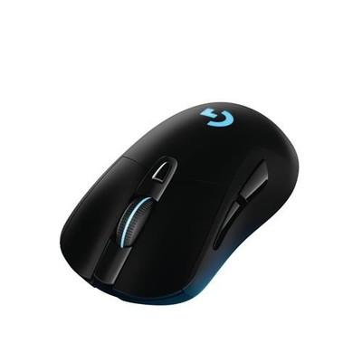 Logitech G403 Prodigy Wireless Gaming Mouse 910-004818