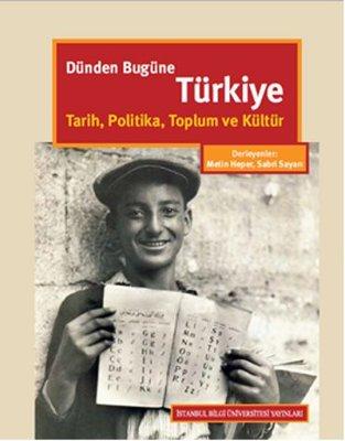 Dünden Bugüne Türkiye