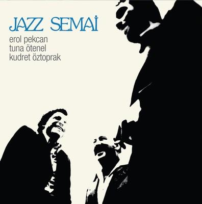 Jazz Semai