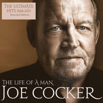 The Life Of A Man - The Ultimate Hits 1968 - 2013 (Essential Edition) [LP]