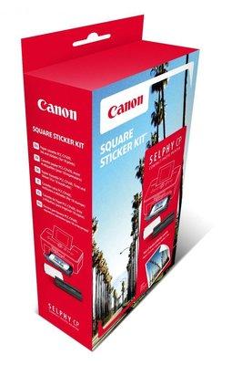 Canon KC-18IS + PCC-CP400 Ribon Kit