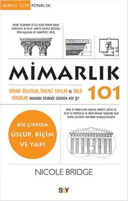 Mimarlık 101