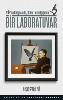 Bir Laboratuvar
