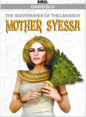 Mother Syessa