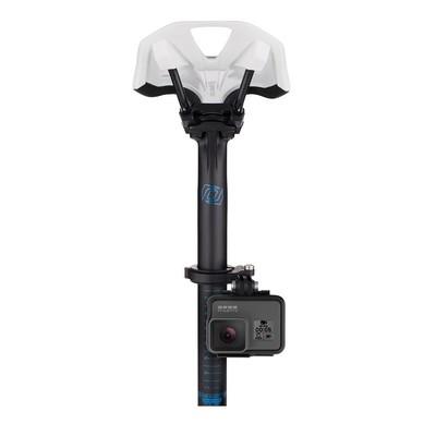 GoPro Sele Borusu/Gidon/Direk Pro Bağlantı Parçası 5GPR/AMHSM-001
