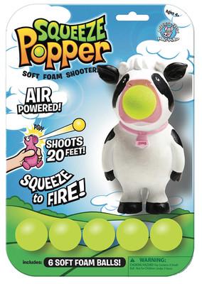 Squeeze Popper Inek 54310