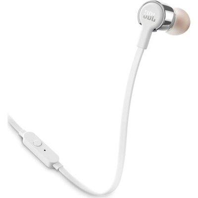 JBL T210 Gri Kulak İçi Kulaklık