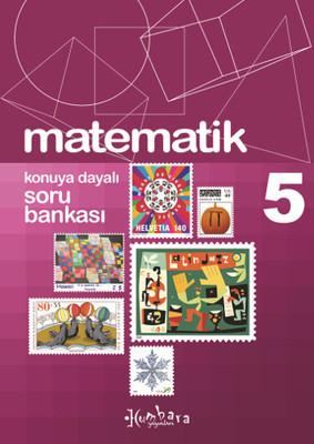 Matematik 5. Sınıf Soru Bankası