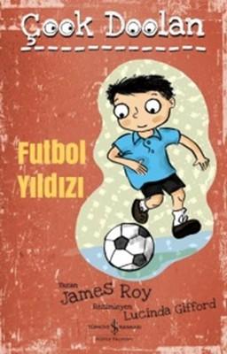 Futbol Yıldızı-Çook Doolan