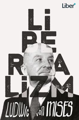 Liberalizm
