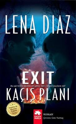 Exit-Kaçış Planı
