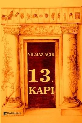 13. Kapı