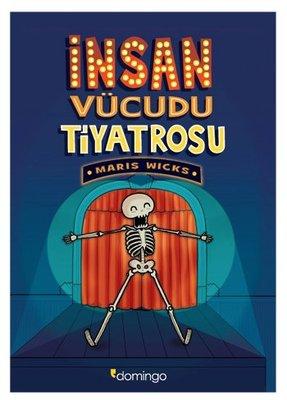 İnsan Vücudu Tiyatrosu