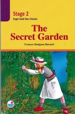 The Secret Garden CD'Lİ (S+B11:P11tage 2)