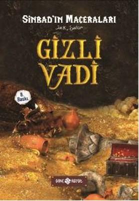 Sinbad-Gizli Vadi