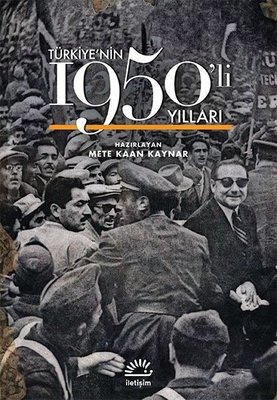 Türkiye'nin 1950'li Yılları
