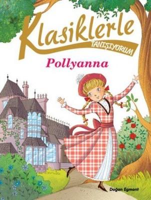 Klasiklerle Tanışıyorum-Pollyanna
