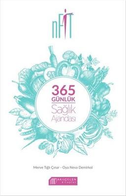 365 Günlük Sağlık Ajandası