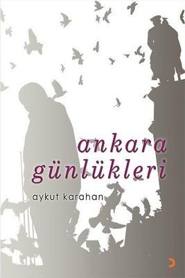 Ankara Günlükleri