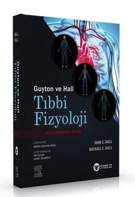 Guyton Tıbbi Fizyoloji