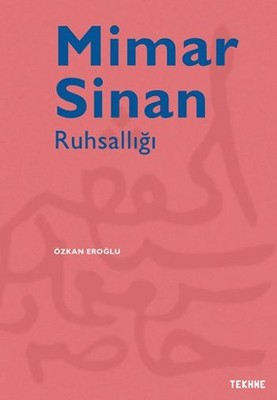 Mimar Sinan Ruhsallığı